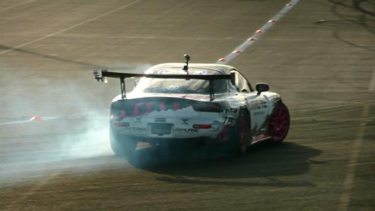driftcars11_2.jpg