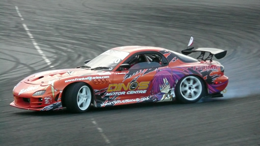 driftcars11_3.jpg