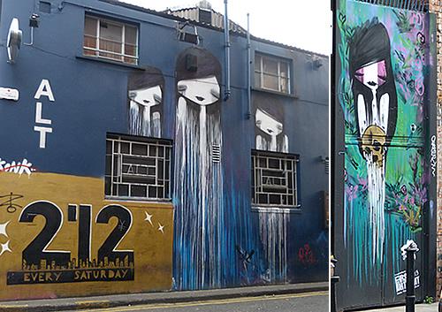 dublin-streetart-07.jpg