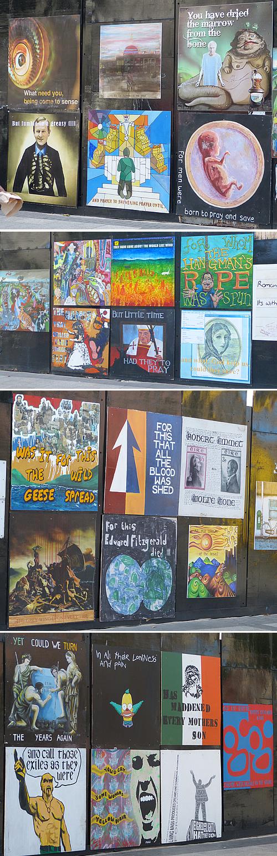 dublin-streetart-09.jpg