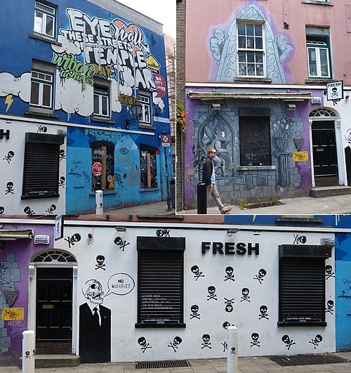 dublin-streetart-3.jpg