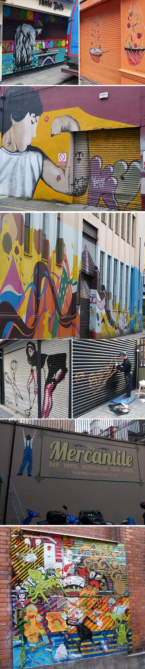 dublin-streetart-5.jpg