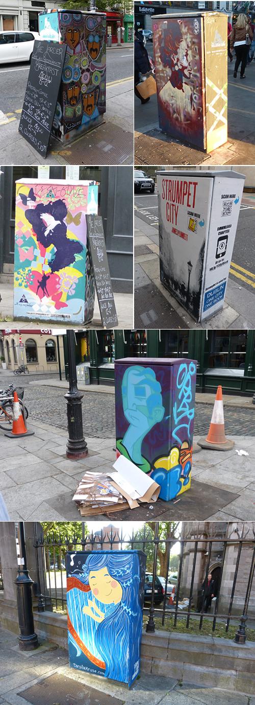 dublin-streetart-boxes.jpg