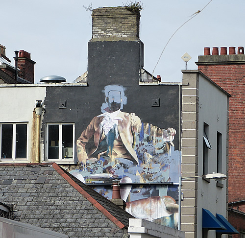 dublin-streetart-harrington.jpg