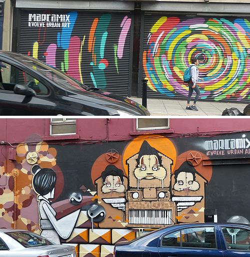 dublin-streetart-marcamix.jpg