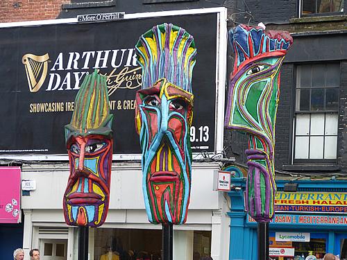 dublin-streetart-mask.jpg