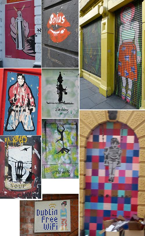 dublin-streetart1.jpg