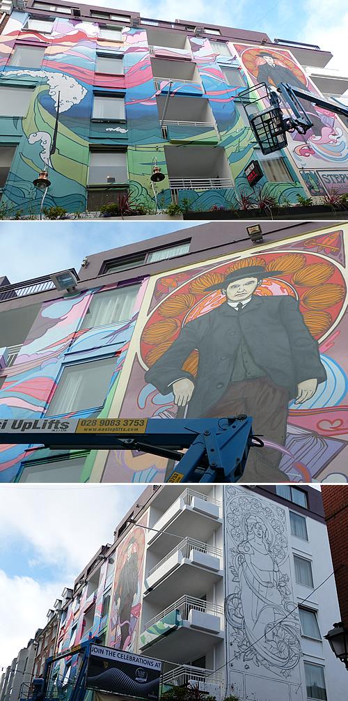 dublin-streetart3.jpg