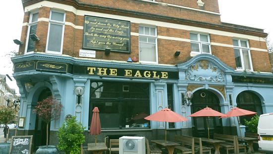 eagle-pub-02.jpg