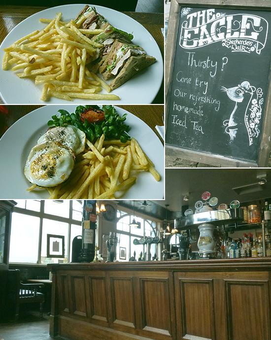 eagle-pub01.jpg