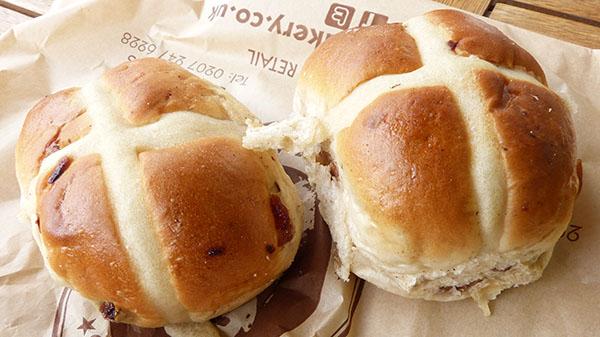 easter-hotx-buns.jpg