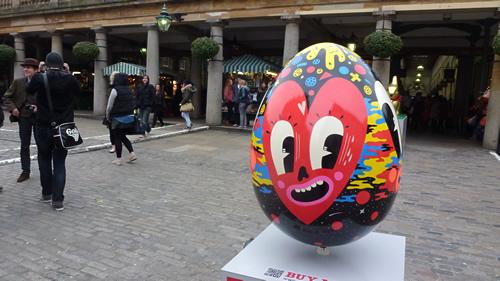eggs2013-5.jpg