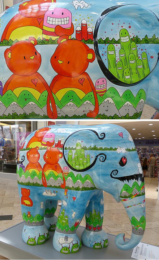 elephantparade2014-02.jpg
