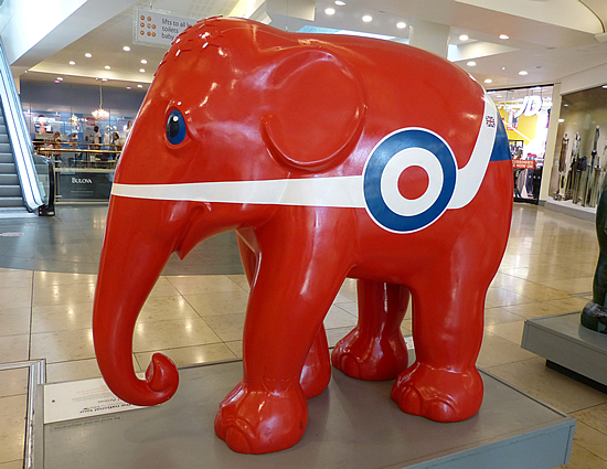 elephantparade2014-03.jpg