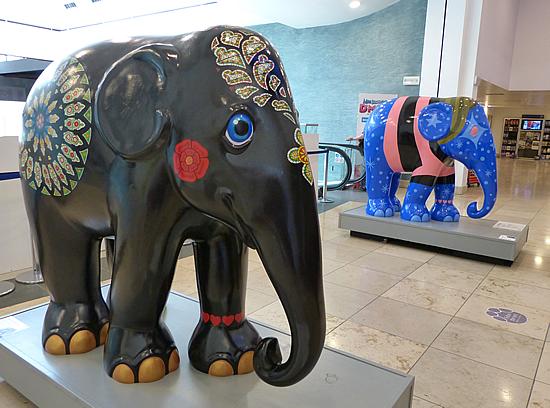 elephantparade2014-04.jpg