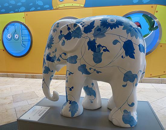 elephantparade2014-07.jpg