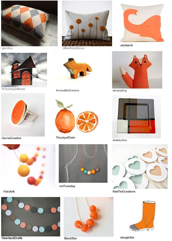 etsy-orange1.jpg