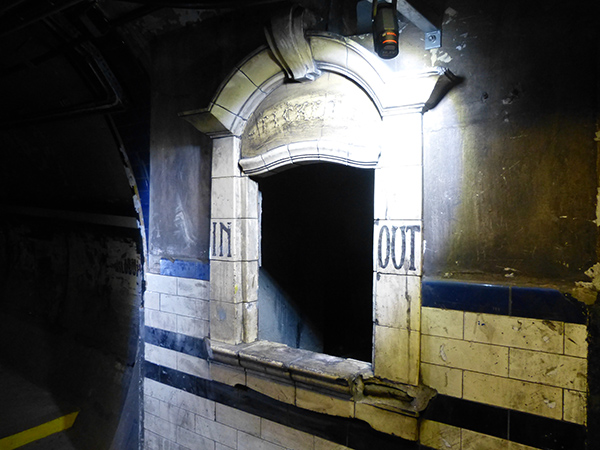 euston-tunnels03.jpg