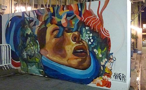 eyer-streetart.jpg