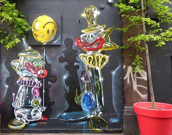 fanakapan-clowns1.jpg