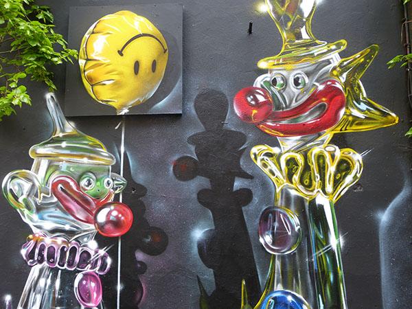 fanakapan-clowns2.jpg