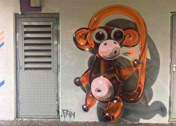 fanakapan2017-monkey.jpg