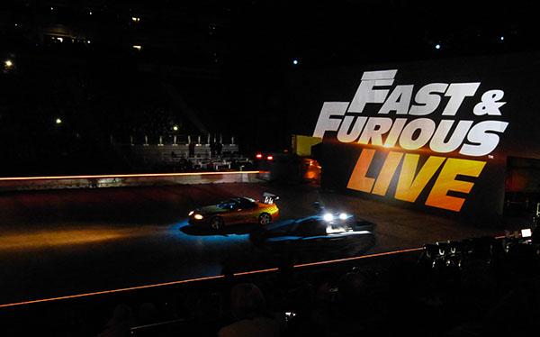 fast-furious-live1.jpg