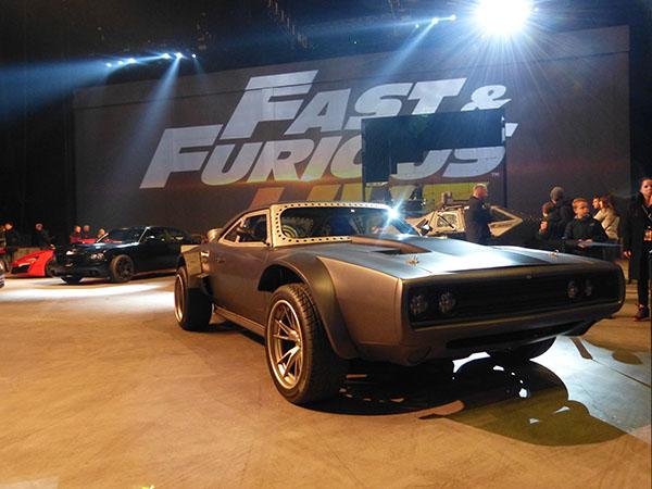 fast-furious-live11.jpg