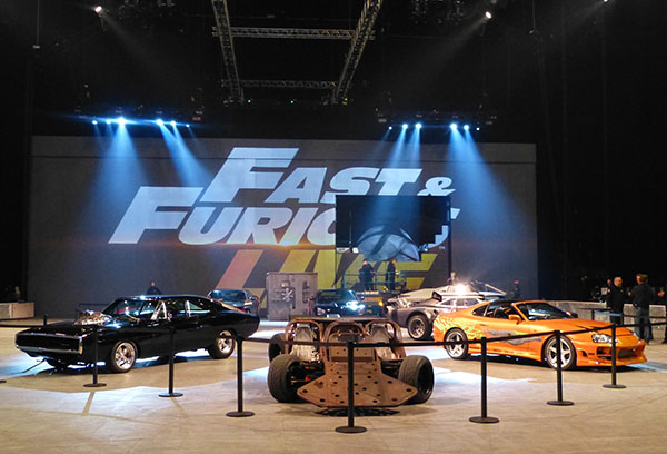 fast-furious-live8.jpg