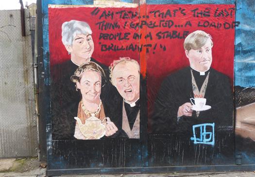 father-ted-streetart.jpg