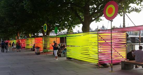festivaloflove-southbank12.jpg