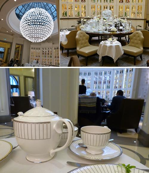 festive-afternoon-tea-2013-01b.jpg