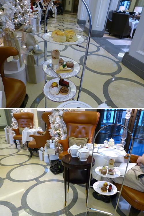 festive-afternoon-tea-2013-02.jpg