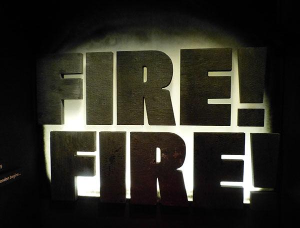 firefire1.jpg
