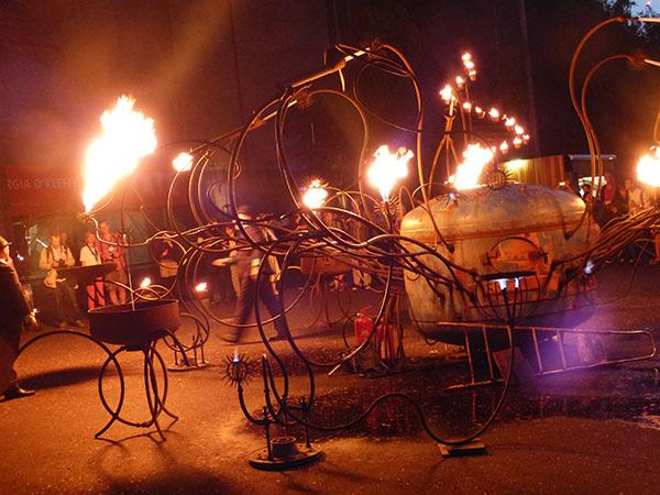 firegarden-tate04.jpg