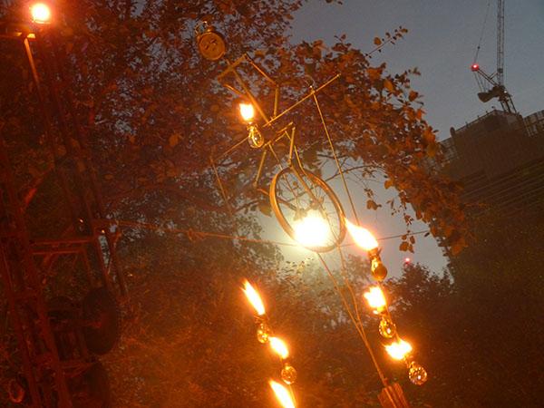 firegarden-tate06.jpg