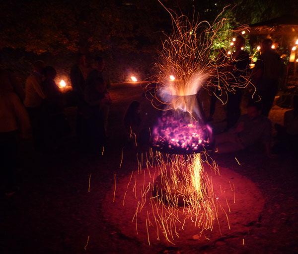 firegarden-tate13.jpg