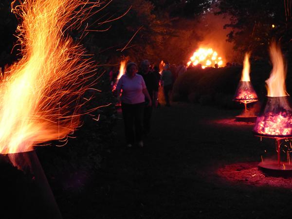 firegarden05.jpg