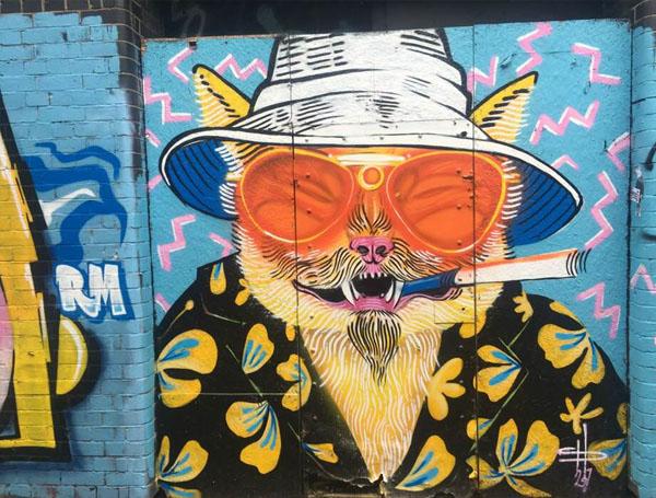 fleurdelis-streetart5.jpg