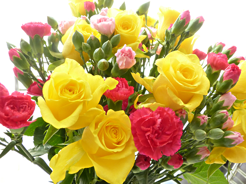 flowers-2014-valentines.jpg