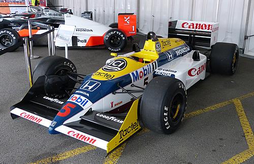 formula1-2014-02.jpg