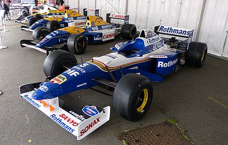 formula1-2014-04.jpg