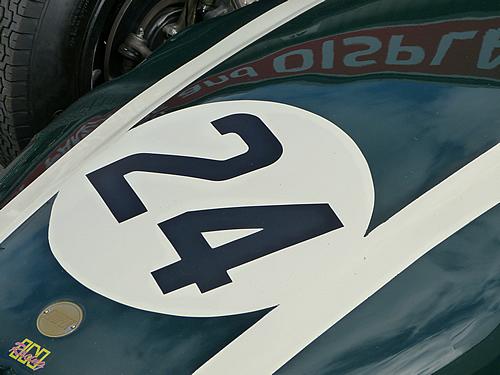 formula1-2014-09.jpg