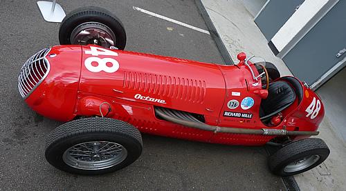 formula1-2014-10.jpg