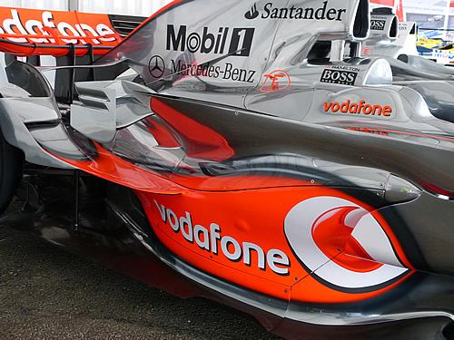 formula1-2014-11.jpg
