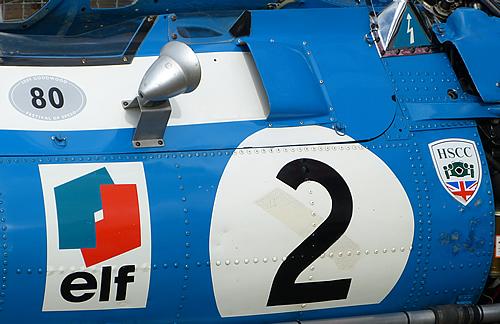 formula1-2014-12.jpg