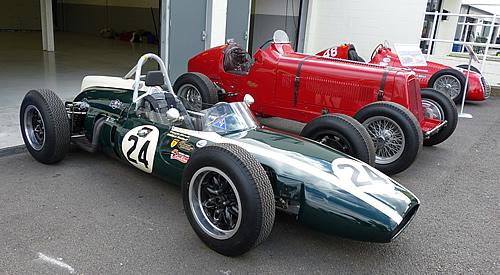 formula1-2014-13.jpg