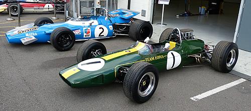 formula1-2014-14.jpg