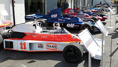 formula1-2014-15.jpg