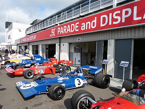 formula1-2014-16.jpg